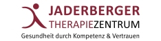 Jaderberger Therapiezentrum